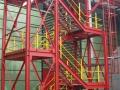 P3130046_industrie_treppe_01