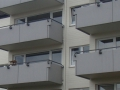 P3130066_balkone